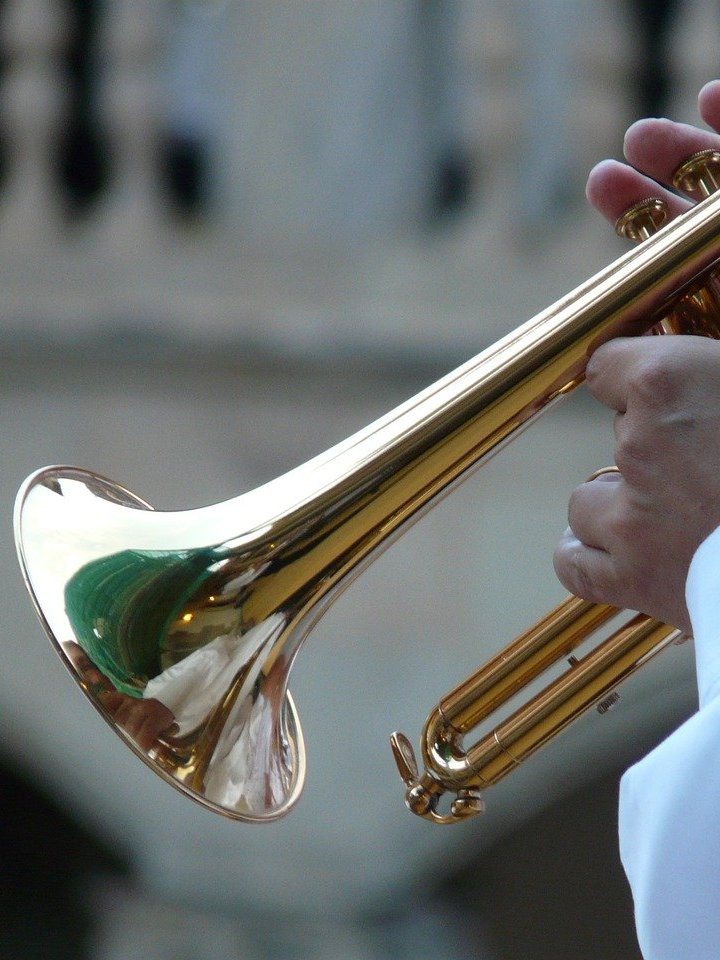 trumpet-player-8455_720x960